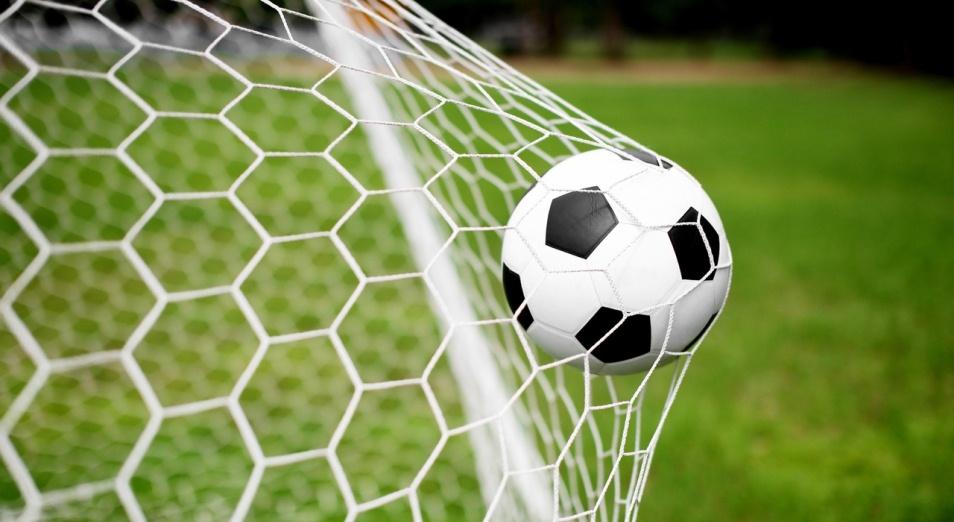 КПЛ-2019: футбольный сезон в Казахстане стартует 3 марта