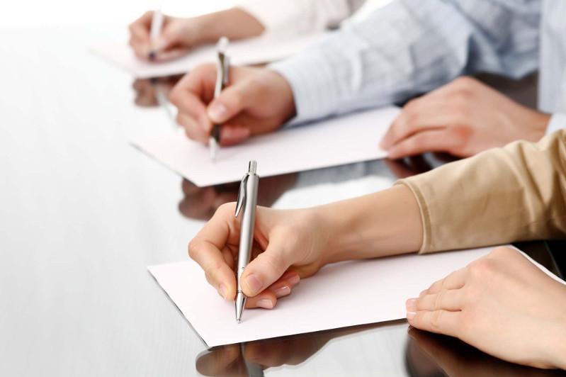 В столице стартовал прием заявок на получение субсидий для работодателей на создание специальных рабочих мест
