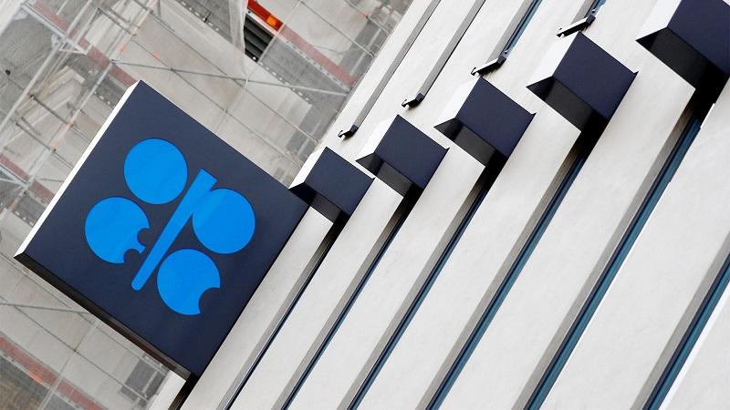 Касым-Жомарт Токаев сообщил о поддержке Казахстаном инициативы о продлении соглашения ОПЕК+ до конца года
