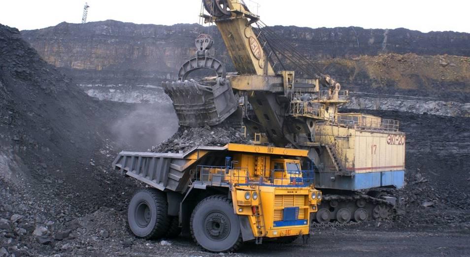 В Павлодарской области намерены разорвать контракты с шестью недропользователями