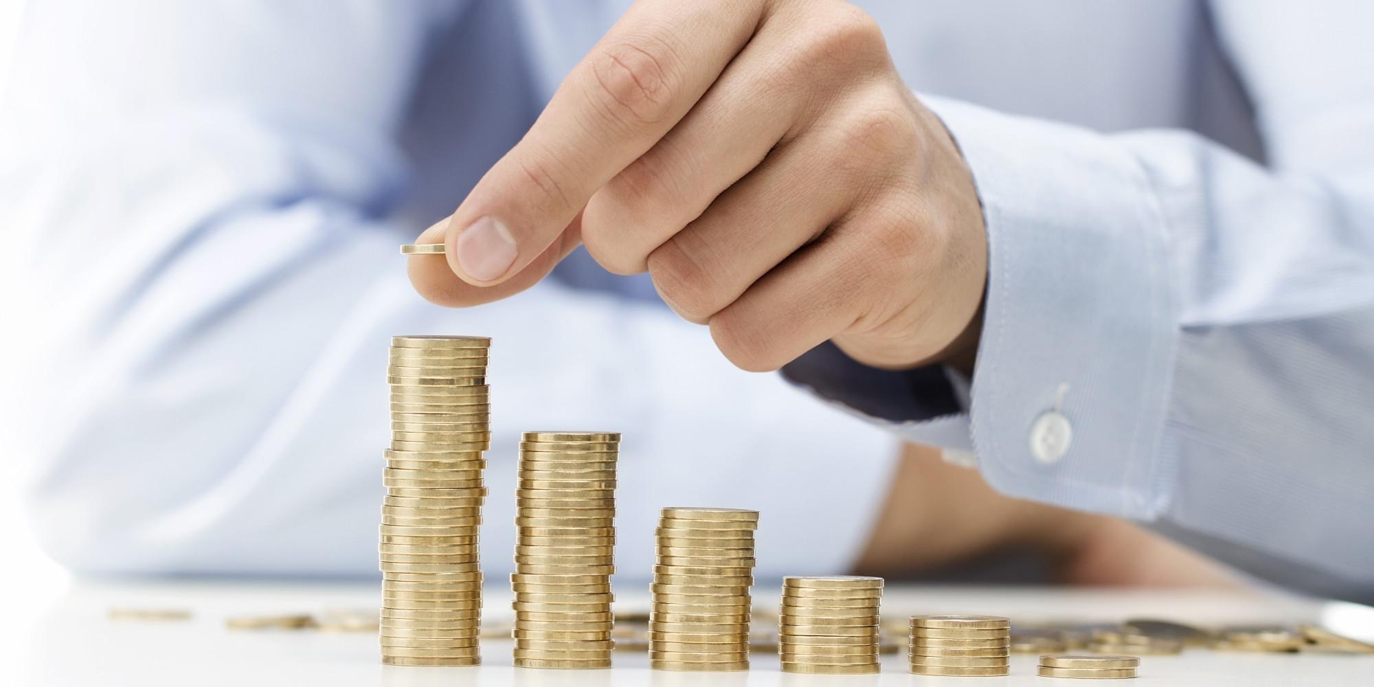 Фактическое повышение зарплат в 2019 году в Казахстане составит около 2% – исследование