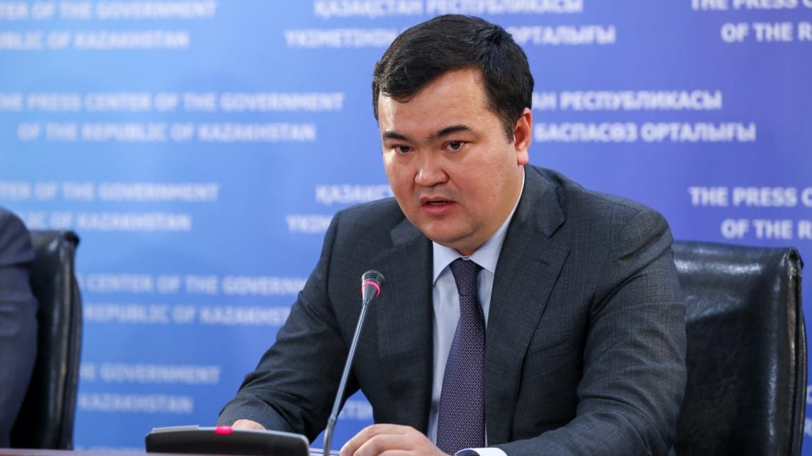 Реконструкцию трассы Кызылорда – Жезказган могут профинансировать АБР и ЕБРР