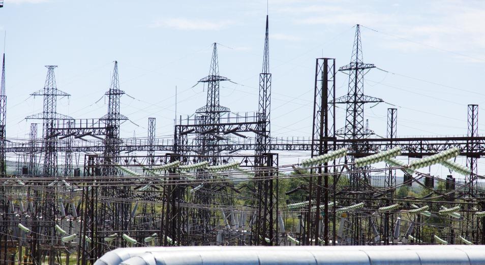 ЕАЭО электр энергиясы нарығының ережесі бекітіледі