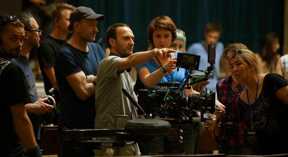 Систему госфинансирования кинопроизводства ждёт реформа