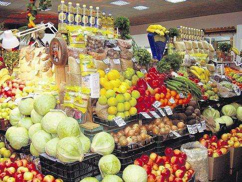 Более двухсот меморандумов с предпринимателями о недопущении роста цен подписано в Мангистауской области