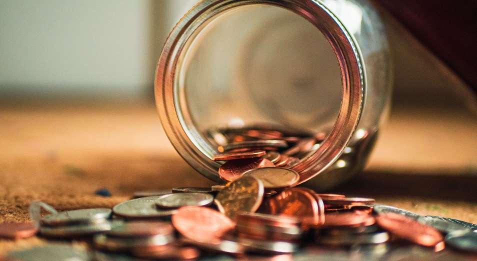 Банковский сектор почувствовал первый удар от коронавируса
