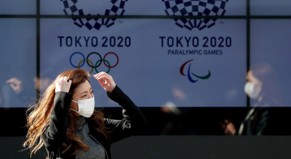 Судьба Олимпиады в Токио решится следующей весной