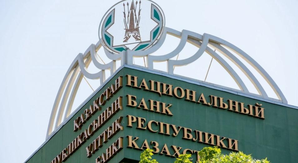 nacbank-aktiviziruetsya-na-valyutnom-rynke