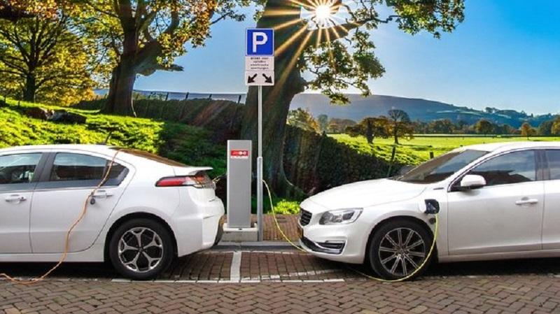 В ЕАЭС станет больше электромобилей
