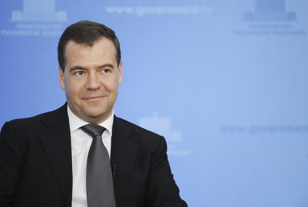 За совместное установление цифрового суверенитета стран ЕАЭС выступает премьер РФ
