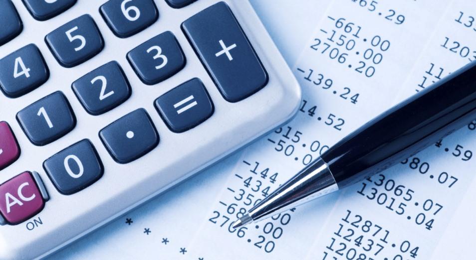 ФПК распродает активы холдинга «Алиби» с первоначальным взносом в 1%