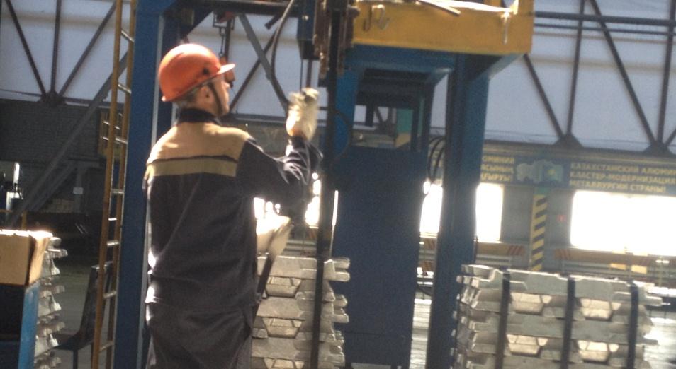 Павлодарские предприятия проверили на безопасность