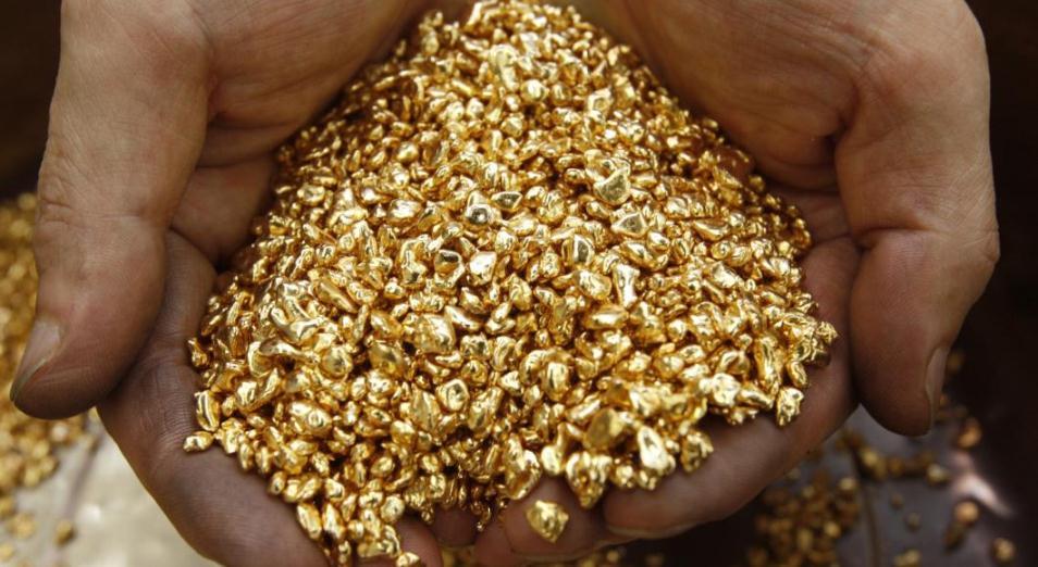 В Казахстане создана Ассоциация производителей драгоценных металлов