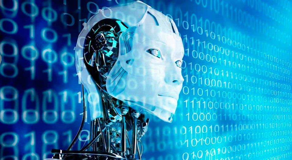 robot-v-pomosh-parlamentariyam