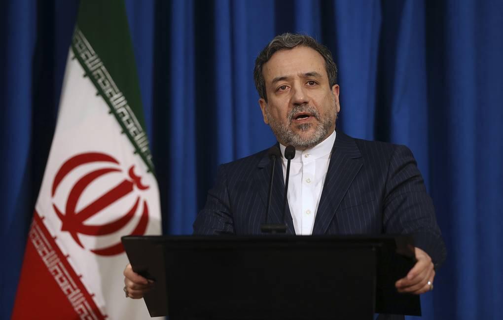 Тегеран видит приверженность участников ядерной сделки ее сохранению