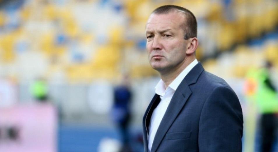 Лига Европы: Григорчук держит в уме БАТЭ и «Сараево»