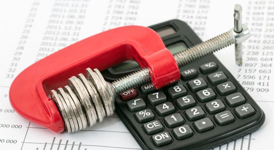 Павлодарцы недоплатили более 500 млн тенге налогов на транспорт