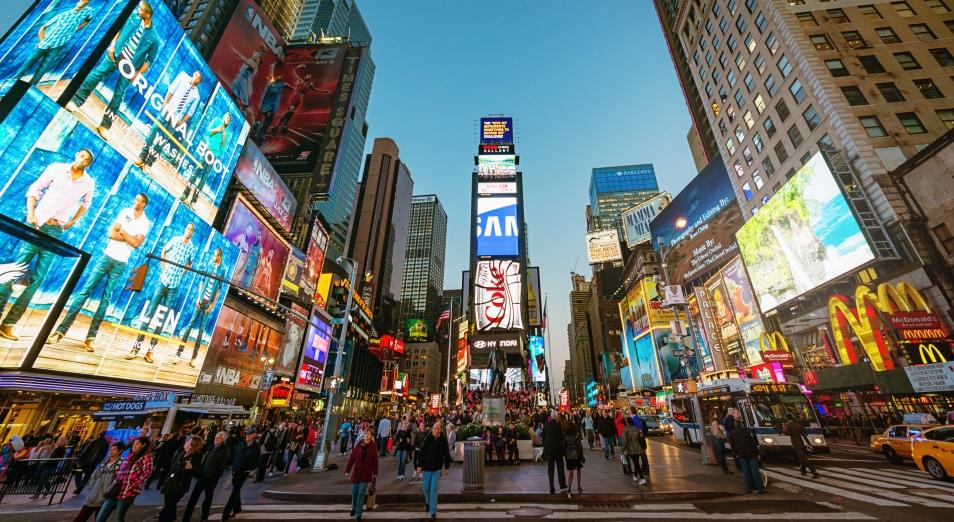Топ-500 брендов мира – 2020 по версии агентства Brand Finance