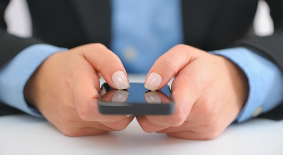 Ұлттық банк ақшаны телефон нөміріне аудару жүйесін іске қосты