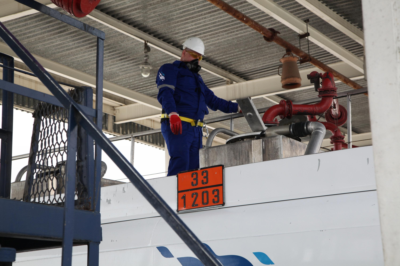 В РК намерены ужесточить ответственность промышленных предприятий