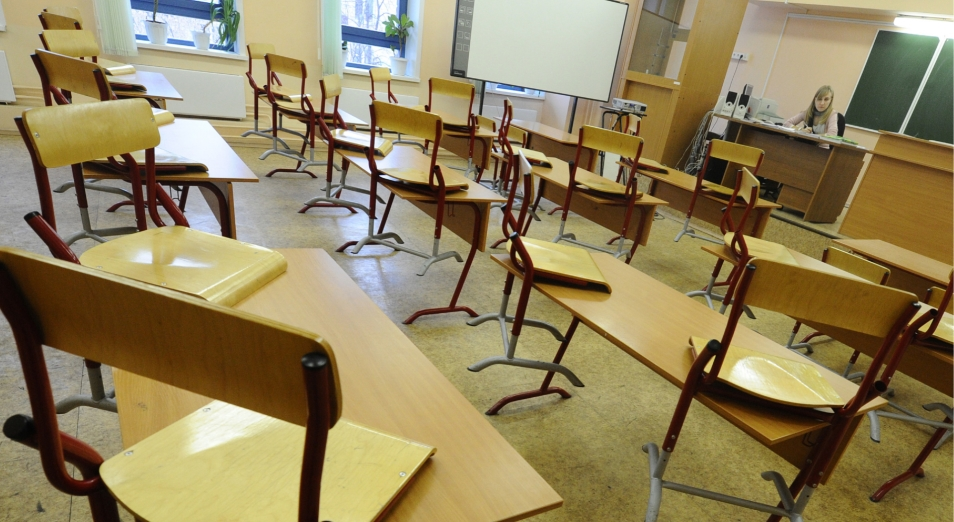 Частные школы просят дать им свободу выбора по обучению детей