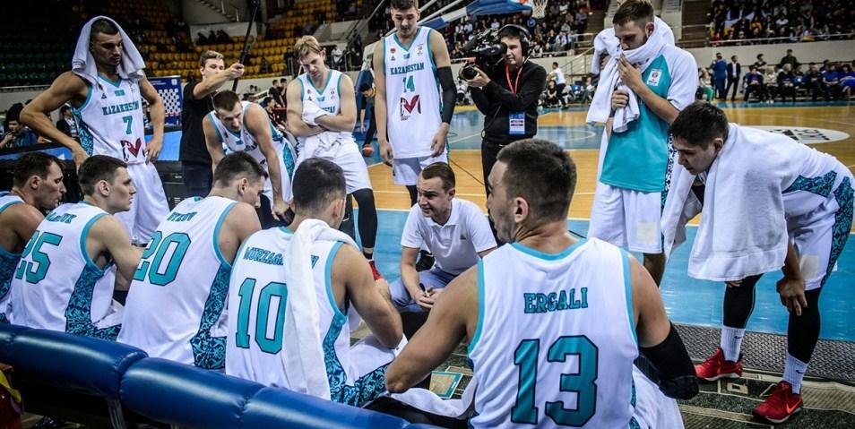 chm-po-basketbolu-2019-kazahstan-obygryvaet-pryamogo-konkurenta-na-vyezde