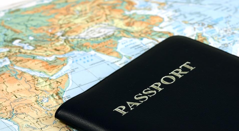 В рейтинге самых популярных среди туристов стран Казахстан занял 70-е место из 73