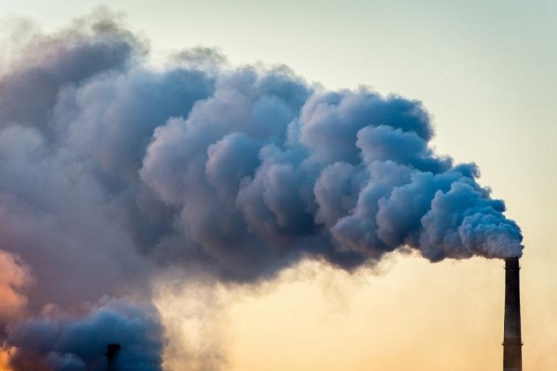 В восьми городах Казахстана ожидаются неблагоприятные метеоусловия
