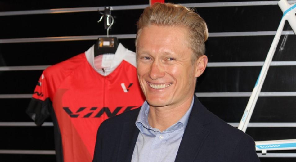 Винокуров оценил шансы «Астаны» на Гранд-Турах