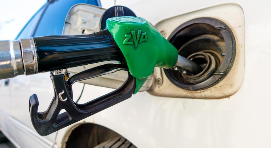 Экспорт нефти будут контролировать 300 офицеров КГД