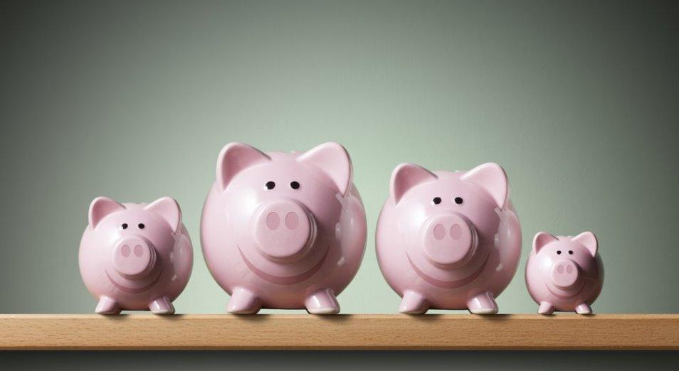 Иностранные банки: конкуренция или угроза