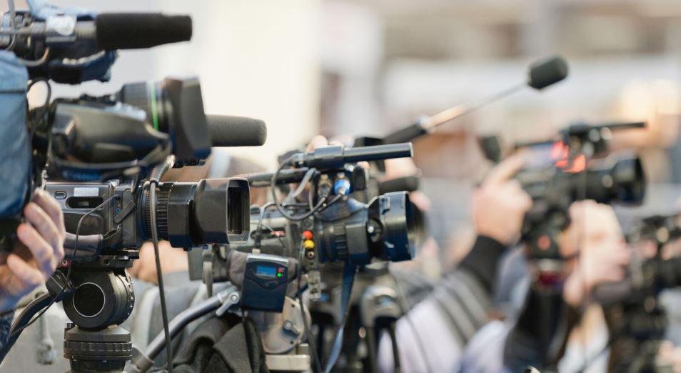 Какие меры поддержки нужны журналистам