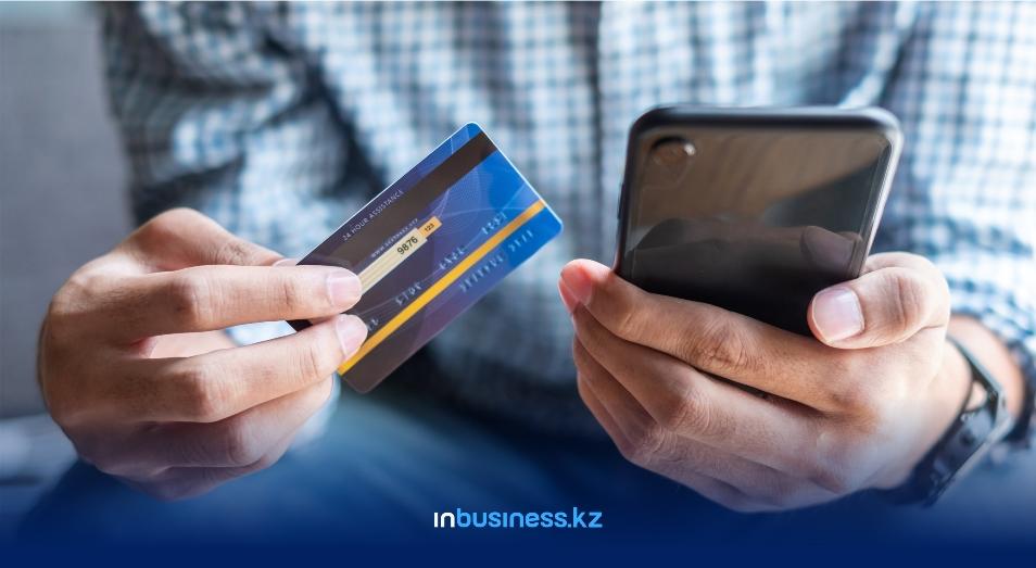 В МВД рекомендуют следить за передвижением средств на банковской карточке