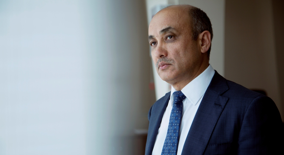 IPO национальных компаний позволит развивать фондовый рынок