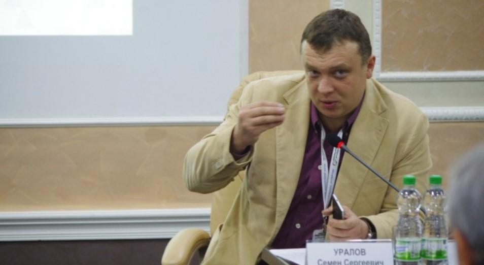 Семён Уралов: «На руку ЕАЭС может сыграть конфликт между США и КНР»