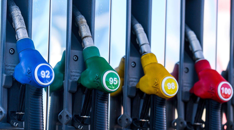 Внедрение ТОРО на НПЗ может снизить цены на бензин в Казахстане
