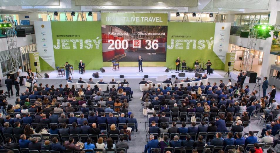 Влияние власти: как устроена бизнес-среда в Алматинской области