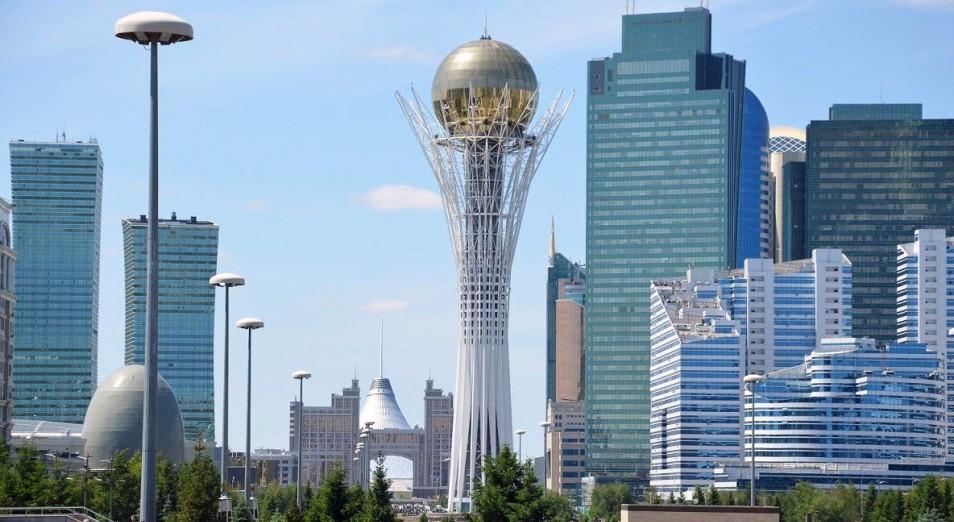 kak-budet-rasshiryatsya-astana