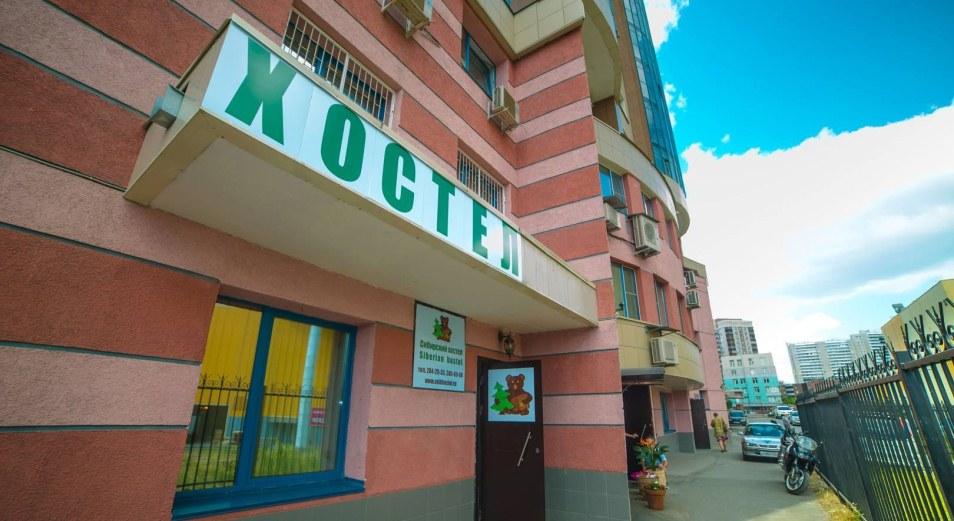 Отбор хостелов для студентов начали в Астане