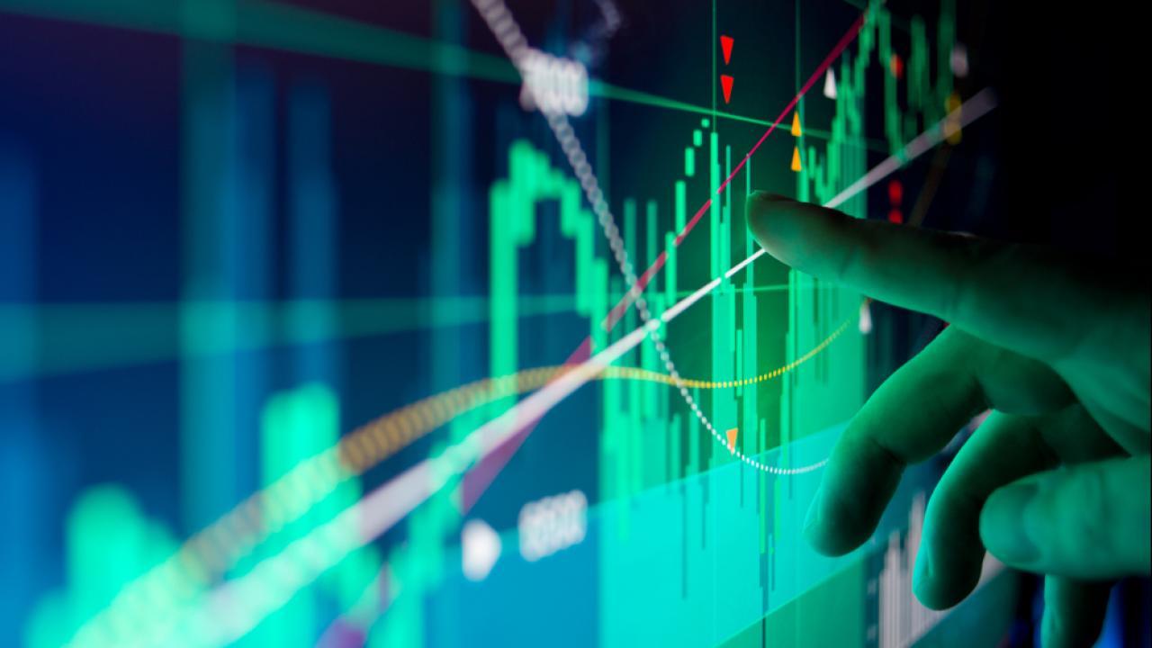 Ежедневный обзор рынков на 13 августа