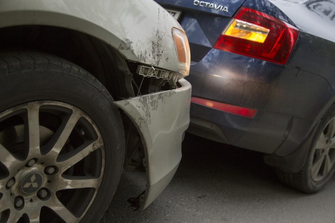 Снизить риски «автоподстав» на страховом рынке хотят в Казахстане