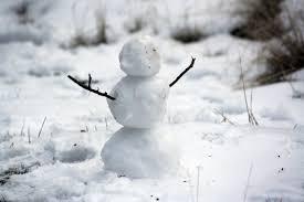 Погода без осадков сохраняется на большей территории Казахстана