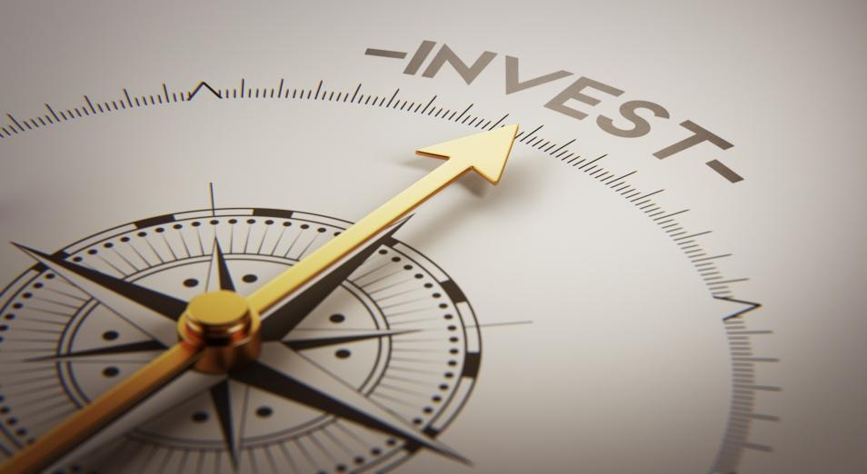 Институты развития поддержат венчурные фонды