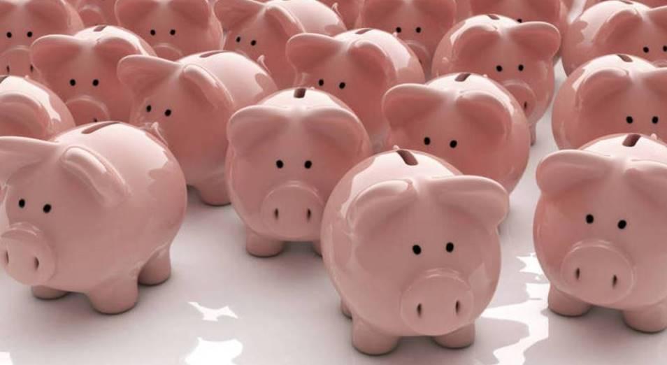 Накануне годовых итогов: что изменилось в банковском секторе за 11 месяцев