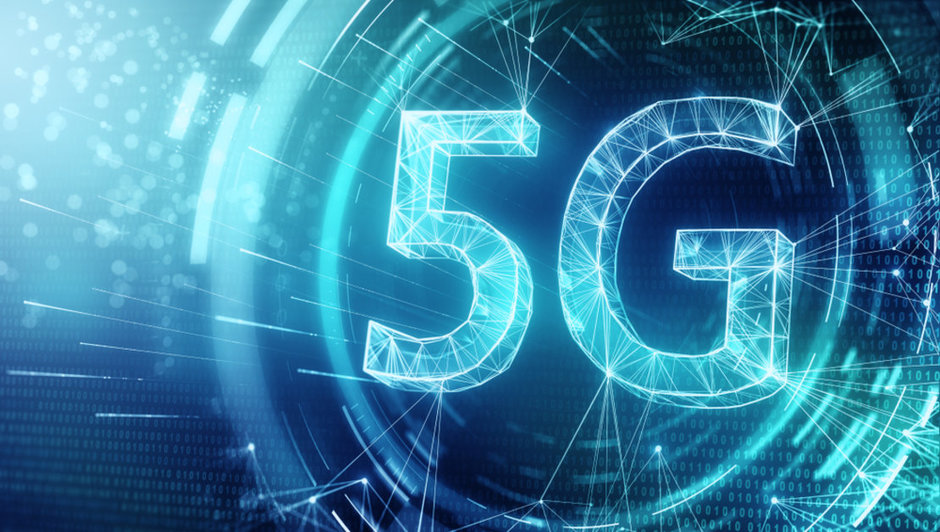 Филиппины – первая страна на Юго-Востоке Азии, в которой установят 5G