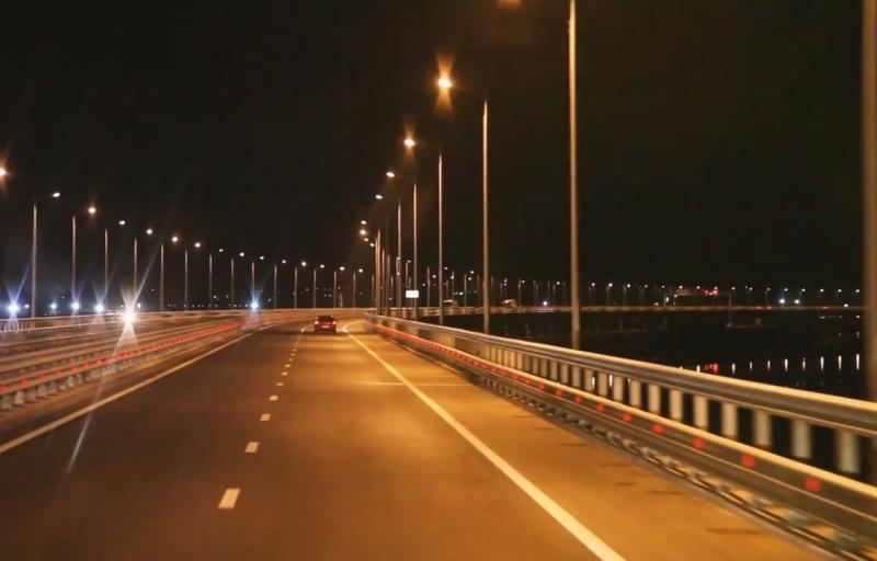 Система управления дорожными активами в Казахстане охватит 24,1 тыс. км дорог до 2020 года