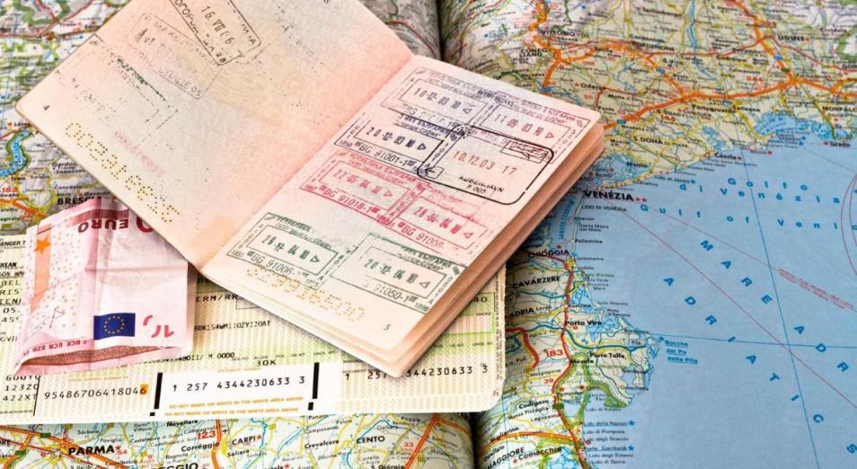 ОДКБ поставит заслон «наемникам» и «нелегалам»