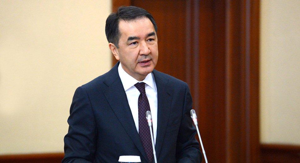 premer-ministr-«ekpe-bagasyn-arzandatuga-ykpal-etu-kerek»