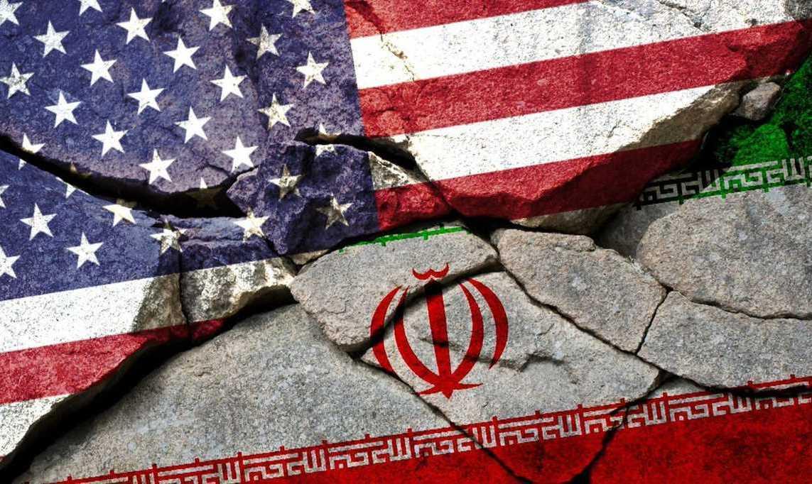 США выходят из договора о дружбе с Ираном 1955 года
