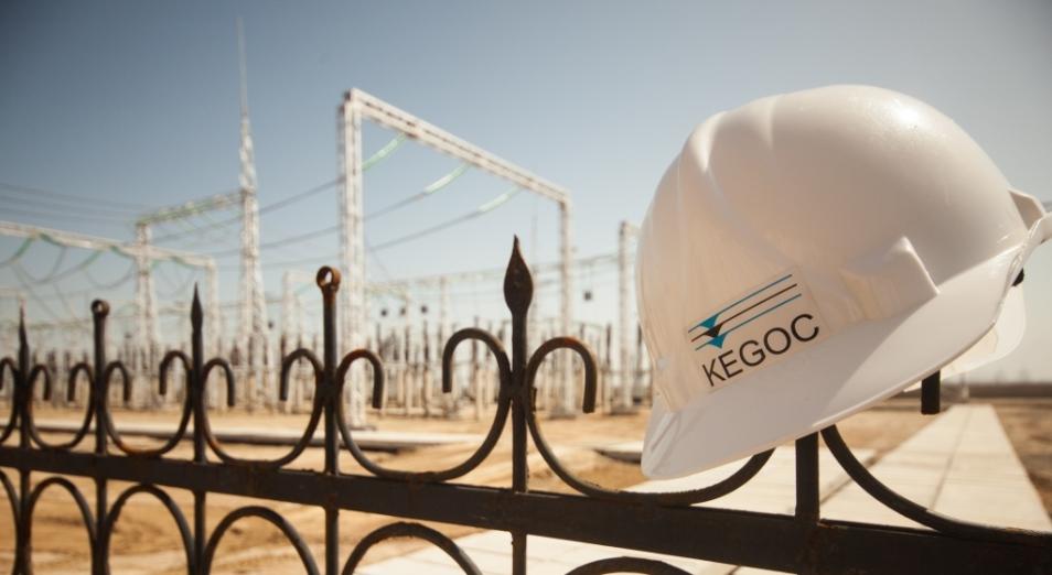 Новая подстанция KEGOC в Туркестане будет стоить 8 млрд тенге